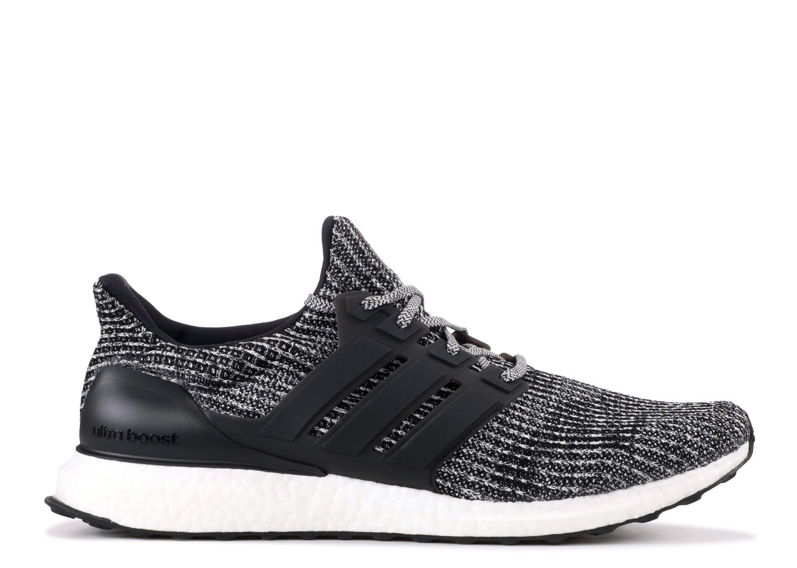 c98fb5549734c adidas Ultra Boost 4.0 Cookies   Cream 2.0
