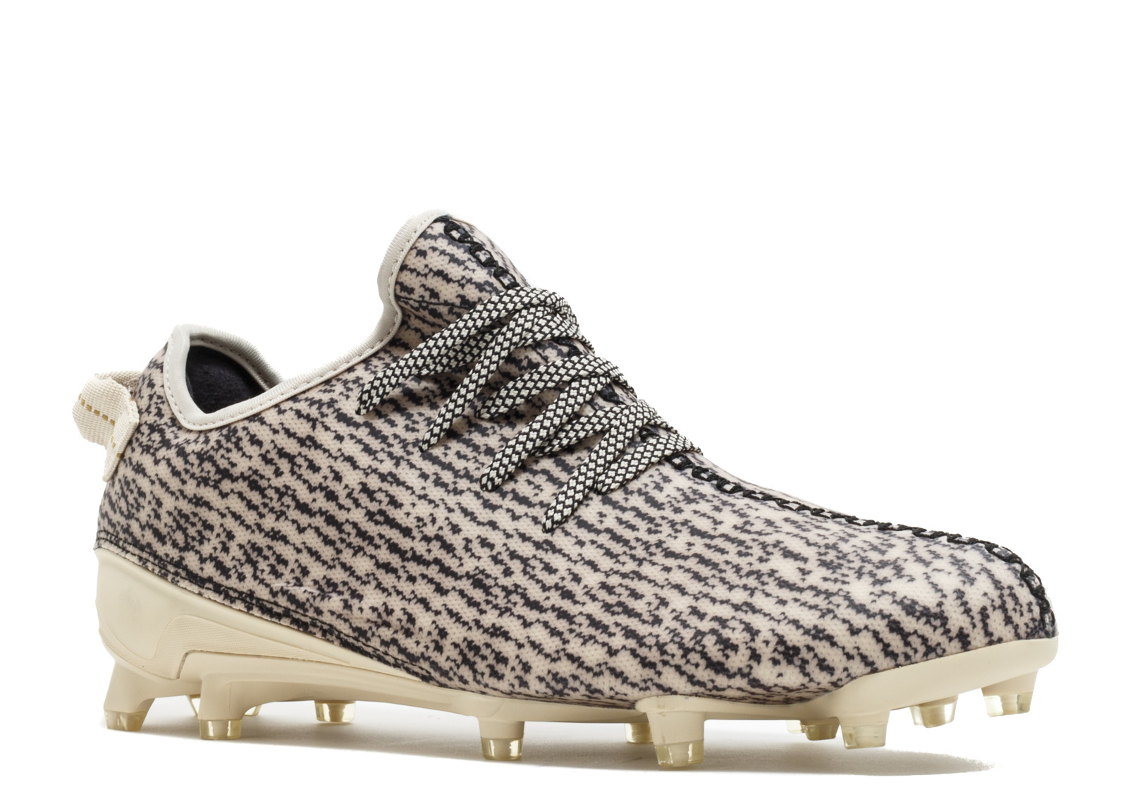 85ea2b852 adidas Yeezy 350 Cleat Turtledove - 1