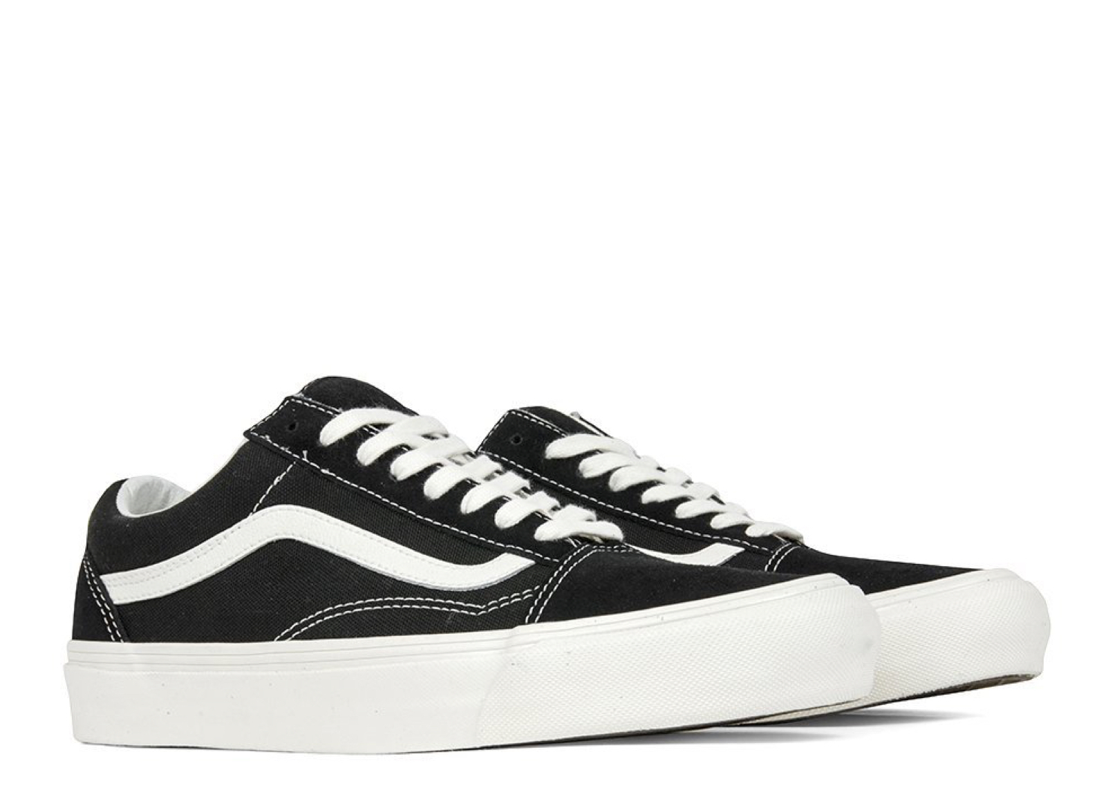 4ae36716bd Kick Avenue - Authentic Sneakers