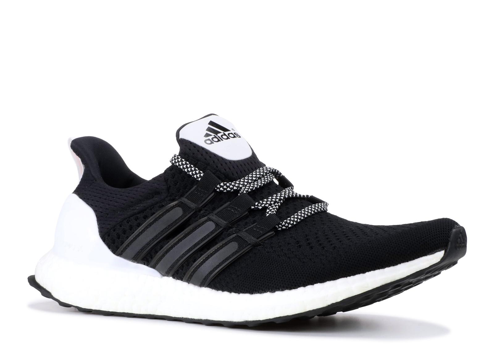 on sale 74fc7 b57b9 Kick Avenue - Authentic Sneakers