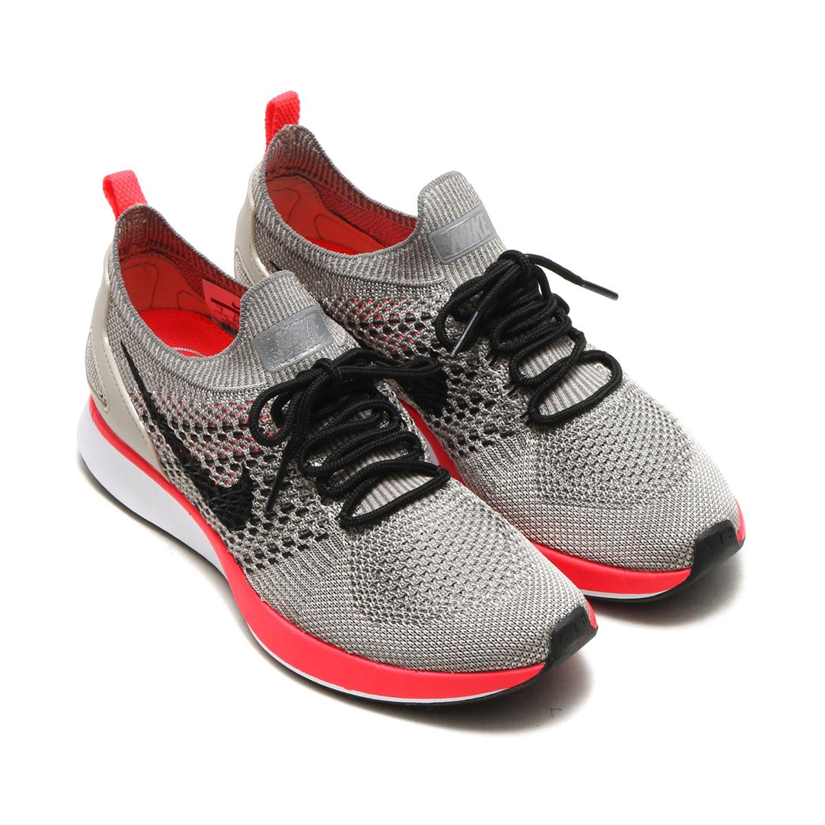 61541c5034f7 Nike Mariah Flyknit Racer String (W) - 1