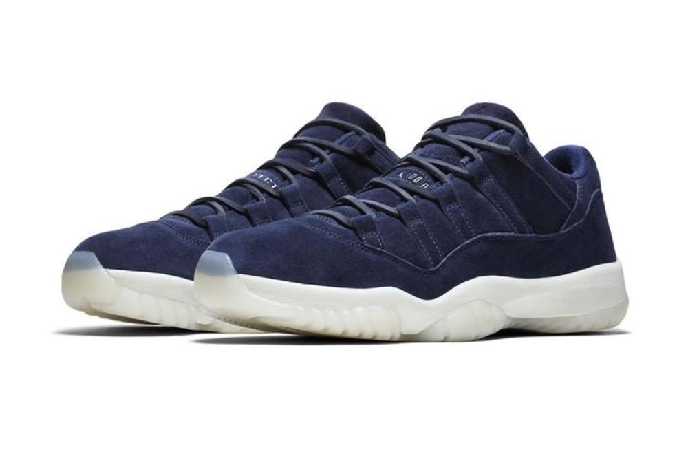 on sale b3de1 f0d27 Kick Avenue - Authentic Sneakers