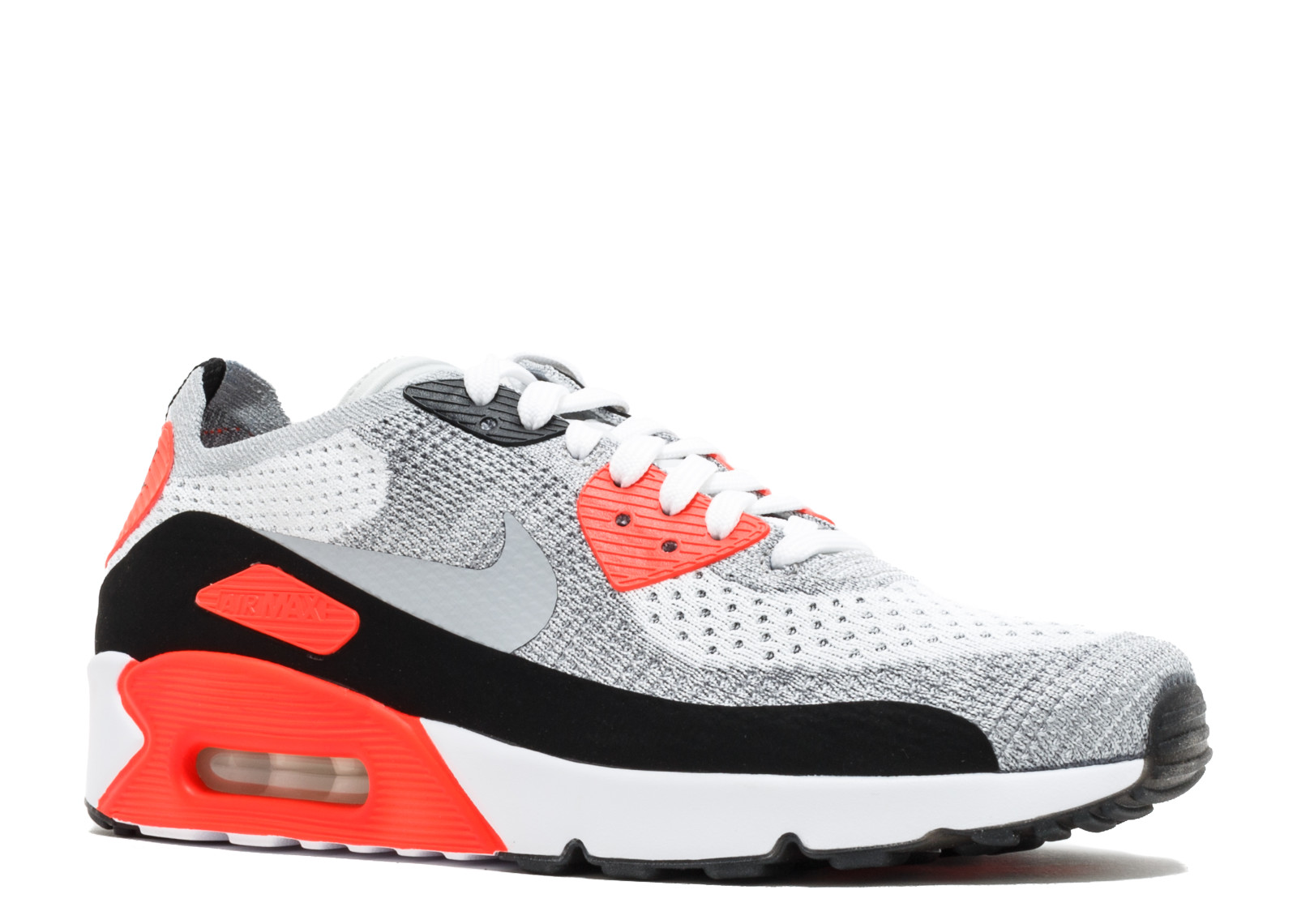 Nike Air Max 90 Infrared_1 | SNEAKERADDICT.NET