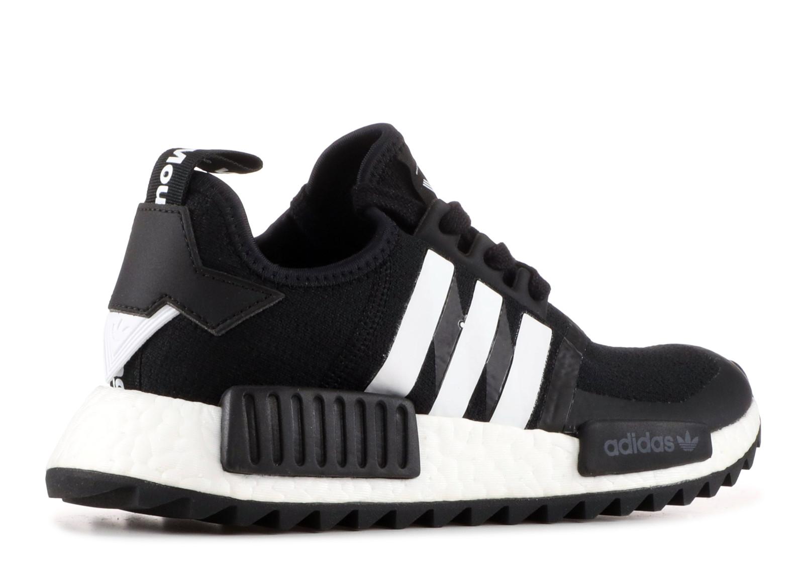 on sale 091ca 0e2cd Kick Avenue - Authentic Sneakers