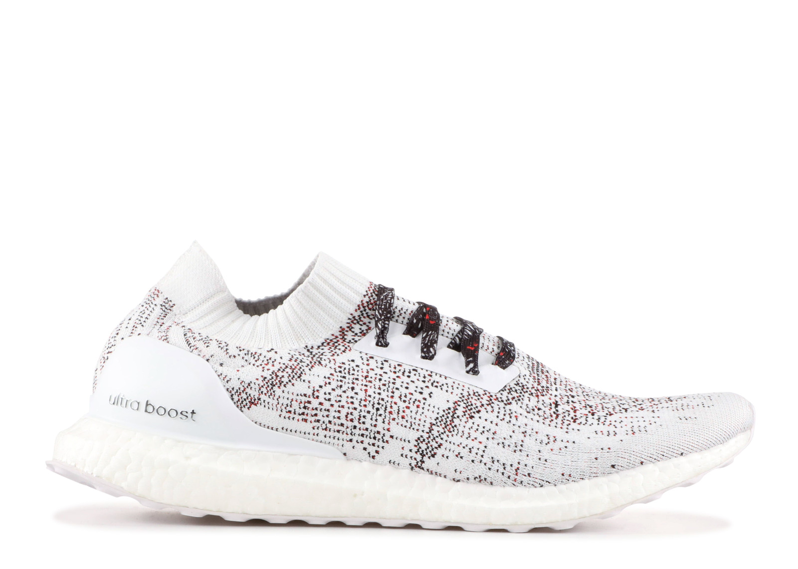 1a79b4423ed73 adidas Ultra Boost Uncaged Chinese New Year - 0