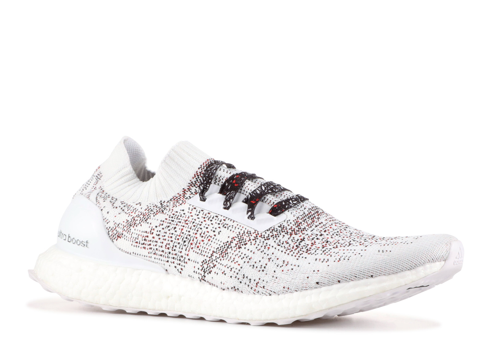 3d8b6c195d267 adidas Ultra Boost Uncaged Chinese New Year - 1