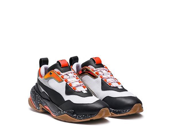 in vendita 25d43 d47de Kick Avenue - Authentic Sneakers