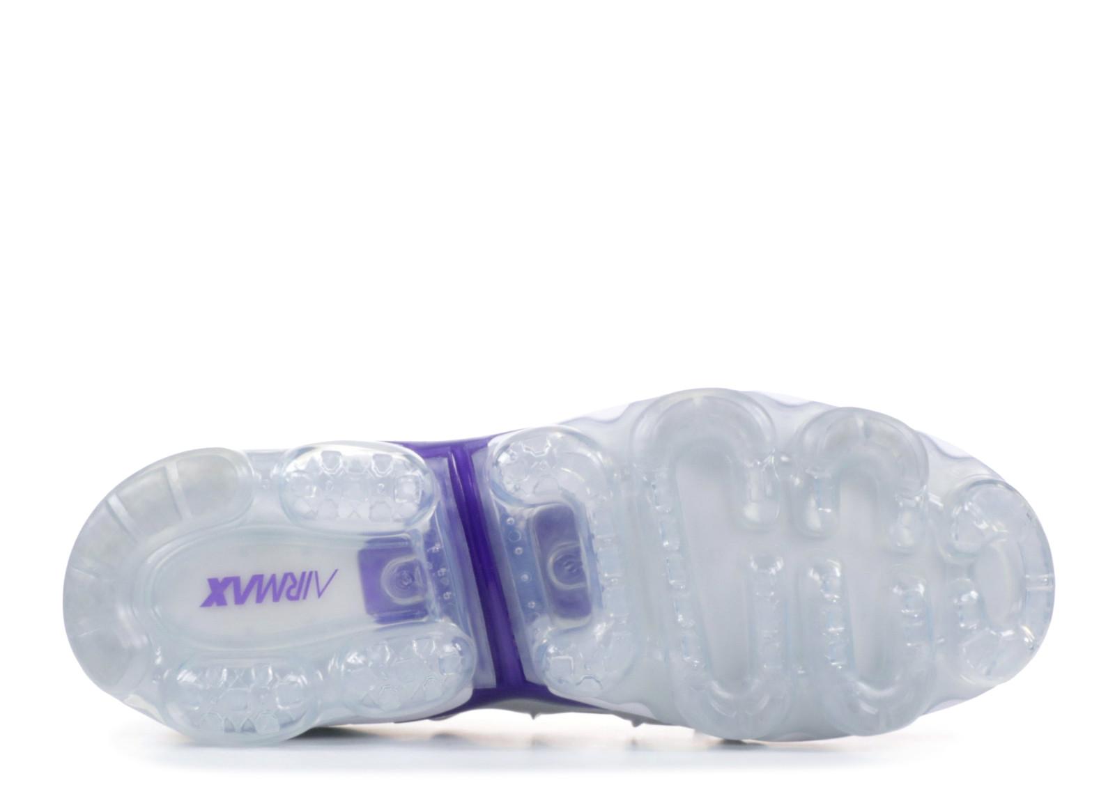 size 40 c27d1 be8bd Nike Air VaporMax Plus Grape - 4
