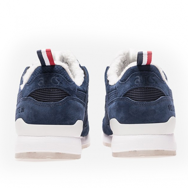 on sale 79dd2 caf06 Kick Avenue - Authentic Sneakers