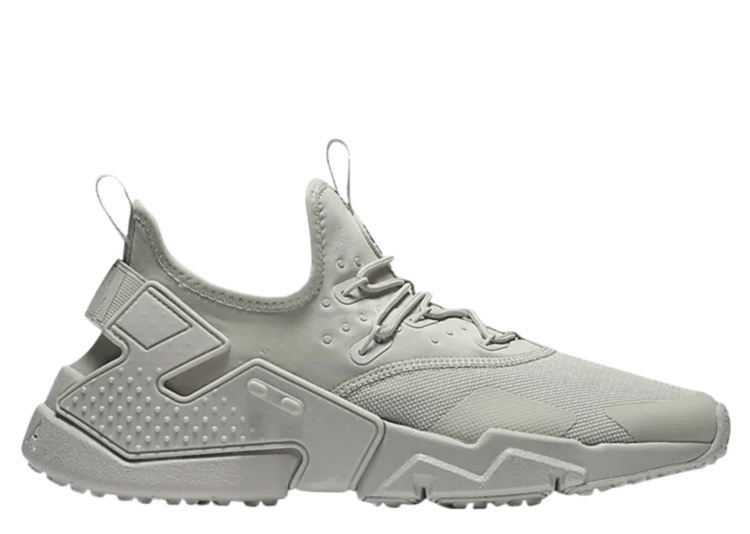 sale retailer 9e11a 6e77e Nike Air Huarache Drift Light Bone - 0