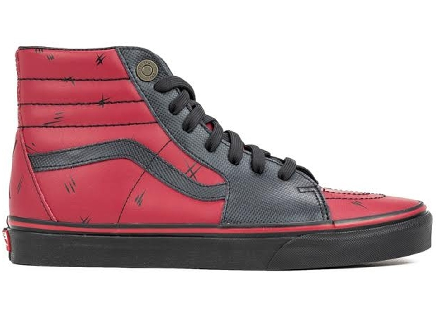 0c7fa8cf2a Kick Avenue - Authentic Sneakers