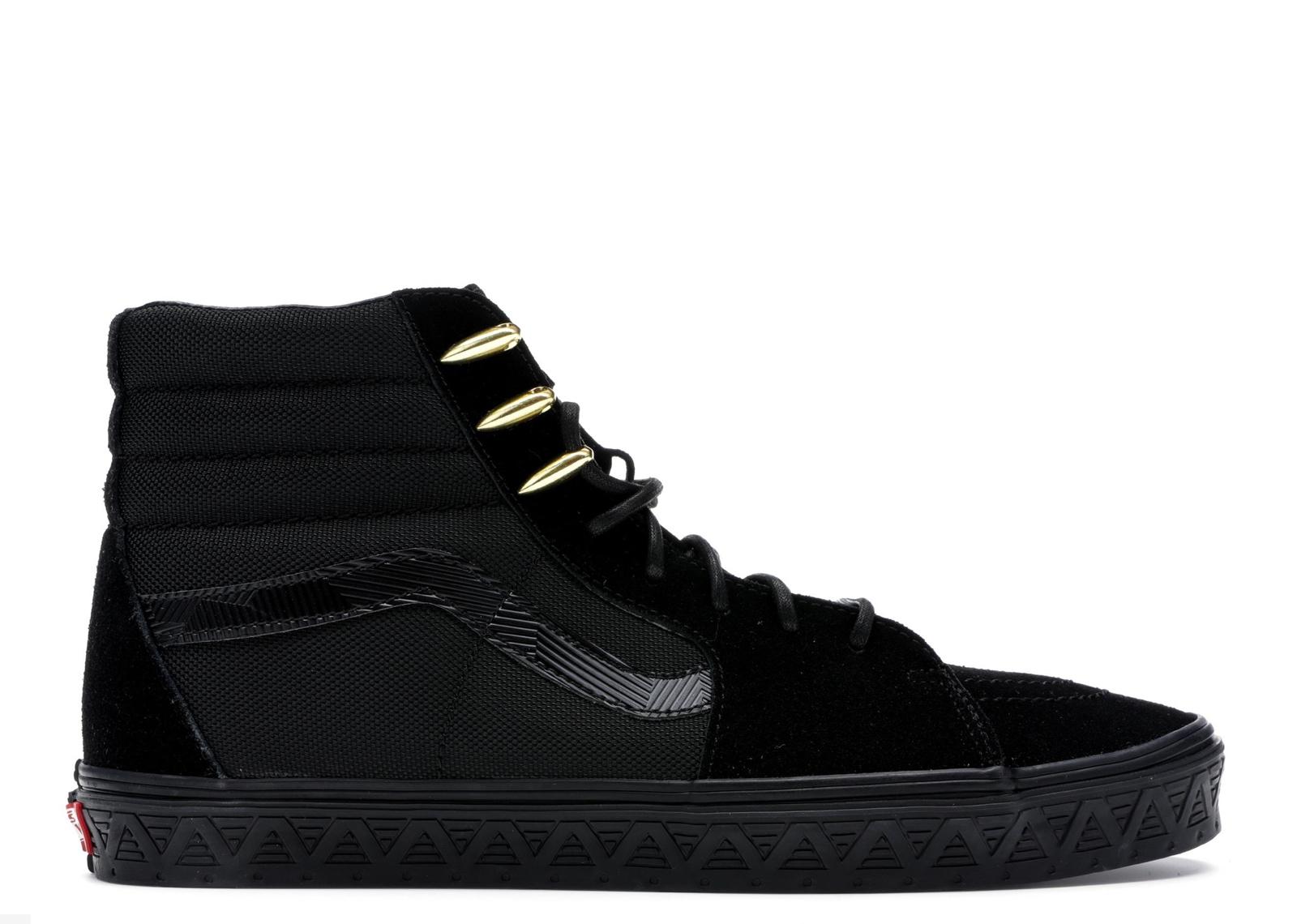 2100dc9fd0605b Kick Avenue - Authentic Sneakers