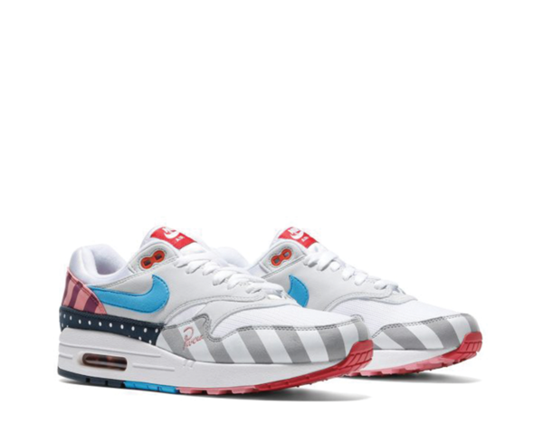 61148bb696580 Kick Avenue - Authentic Sneakers