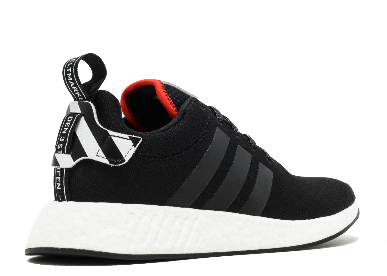 separation shoes d5374 38328 adidas NMD R2 Tokyo - 3