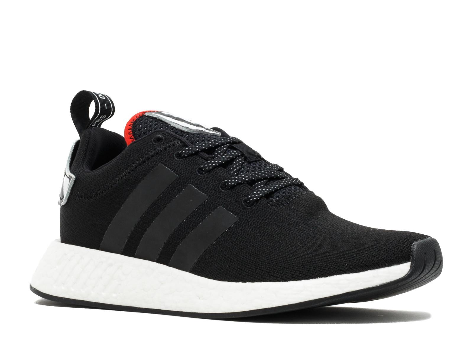 on sale 01501 540d4 Kick Avenue - Authentic Sneakers