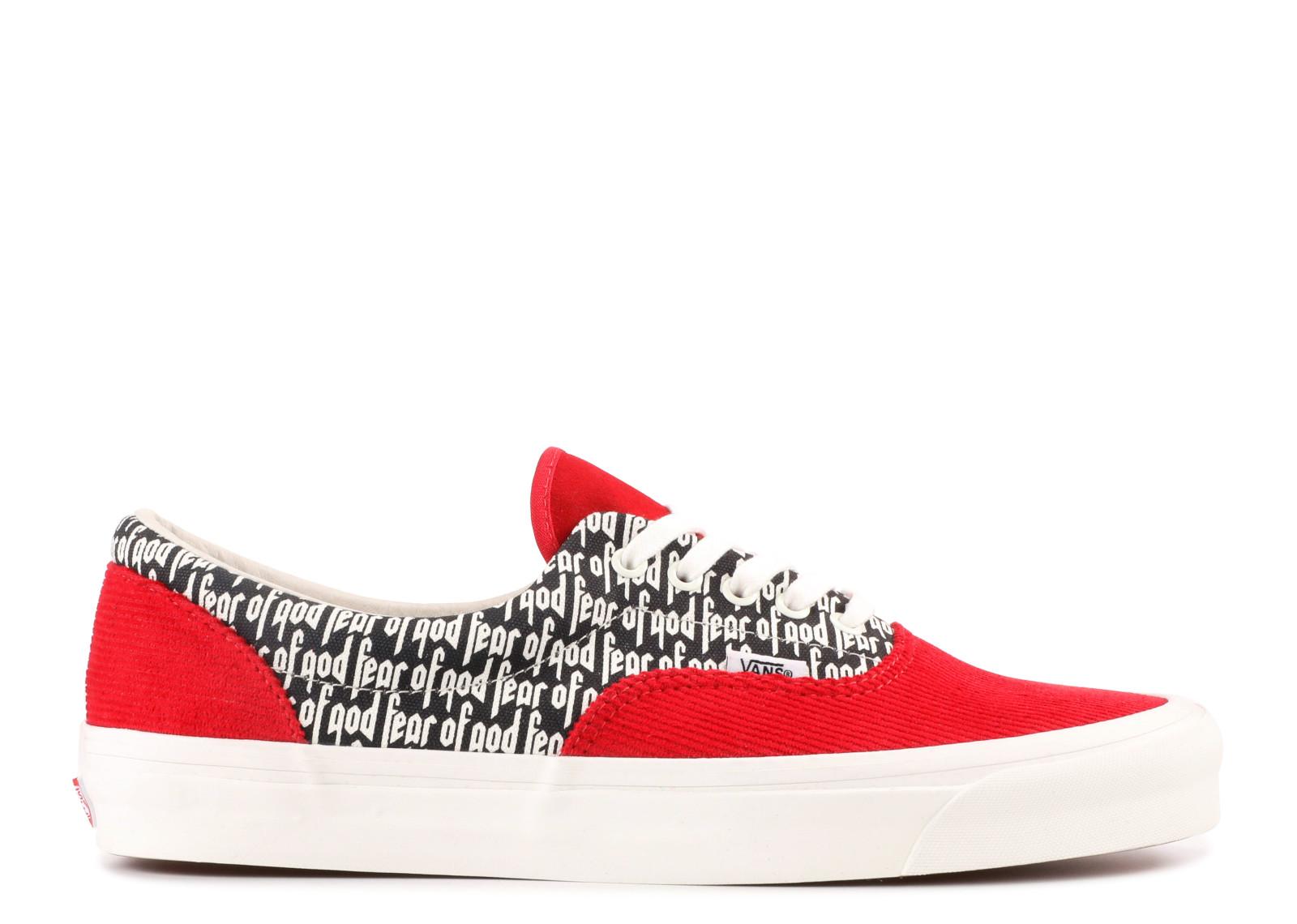 cd9b4f1743 Kick Avenue - Authentic Sneakers