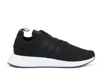 339155c4d6c61 Kick Avenue - Authentic Sneakers