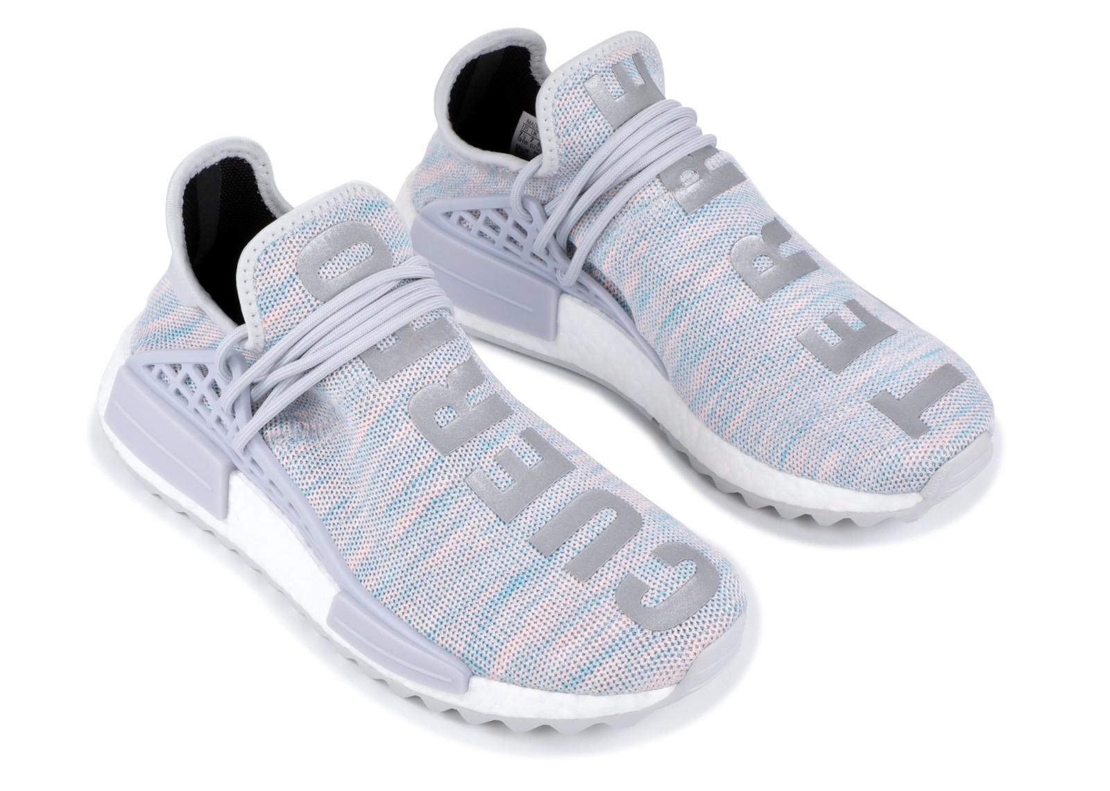 on sale 56b19 dbdc9 Kick Avenue - Authentic Sneakers