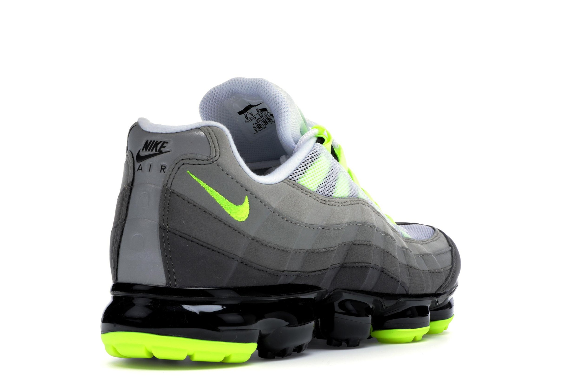 b77c86be32 Kick Avenue - Authentic Sneakers