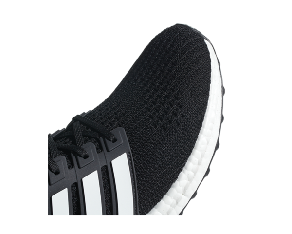 48b5aaacfd3b8 adidas Ultra Boost 4 Show Your Stripes Black - 4