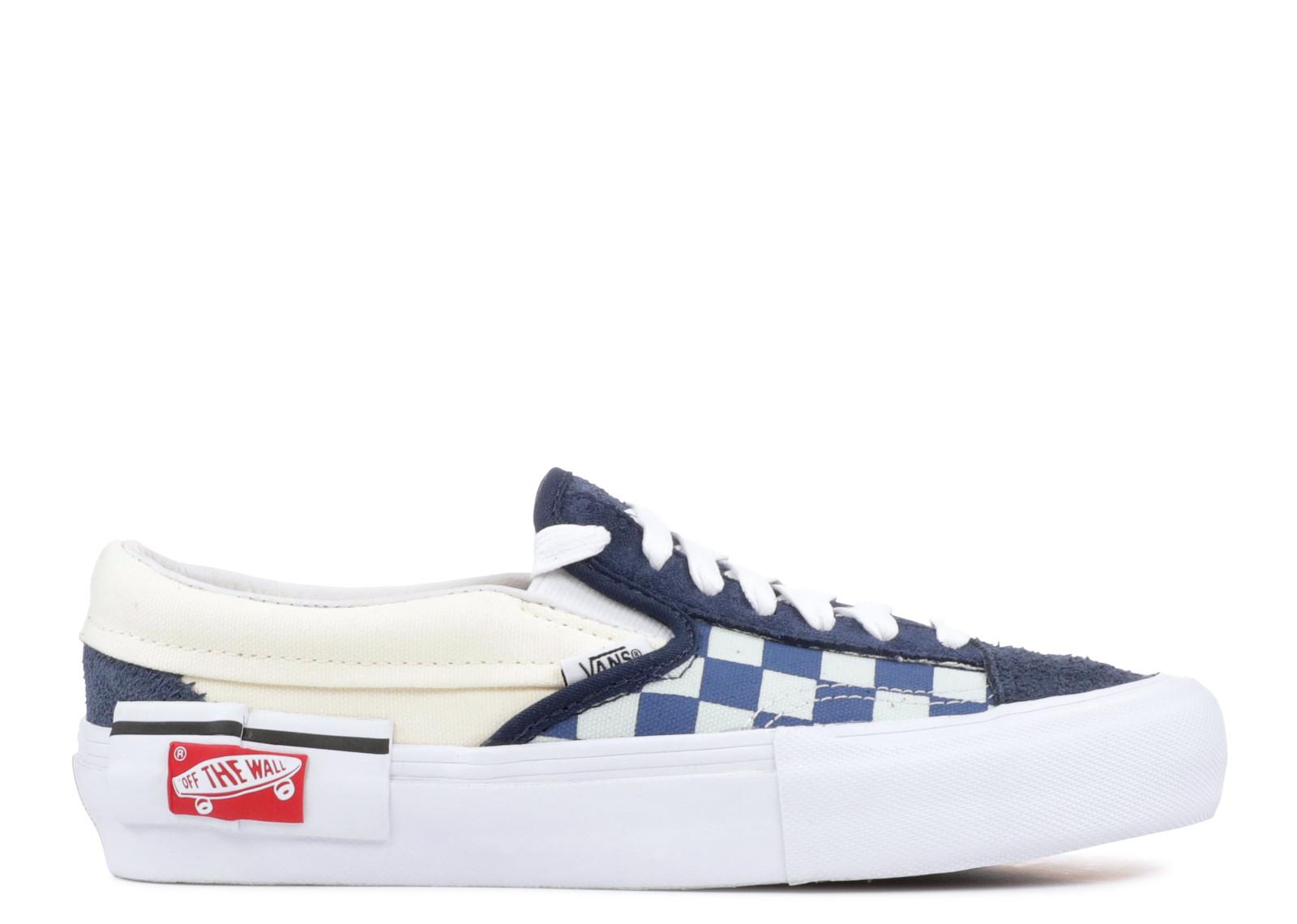 78c73e47df Kick Avenue - Authentic Sneakers