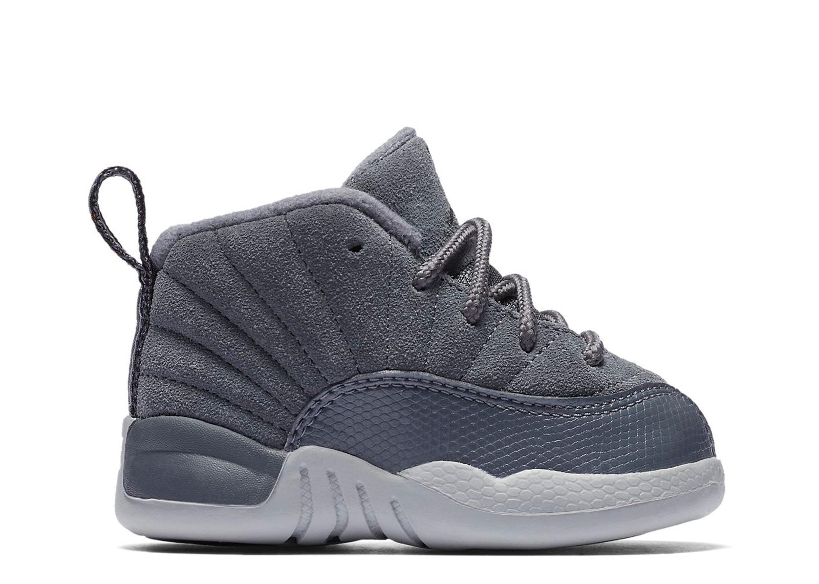 f1f83c094d8 Kick Avenue - Authentic Sneakers