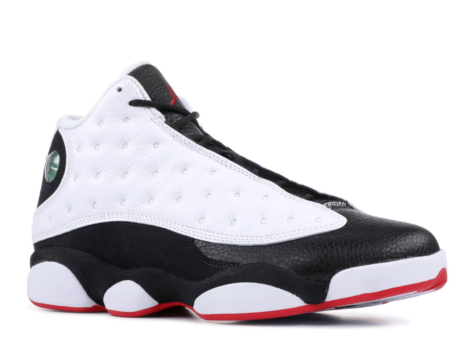 on sale 82ea7 05c60 Kick Avenue - Authentic Sneakers