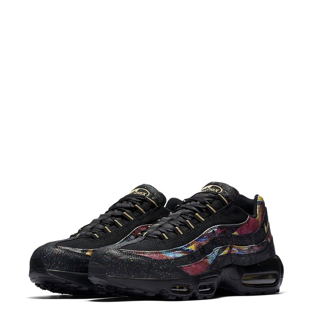 73c8dd0d17 Nike Air Max 95 Galaxy Splatter - 1