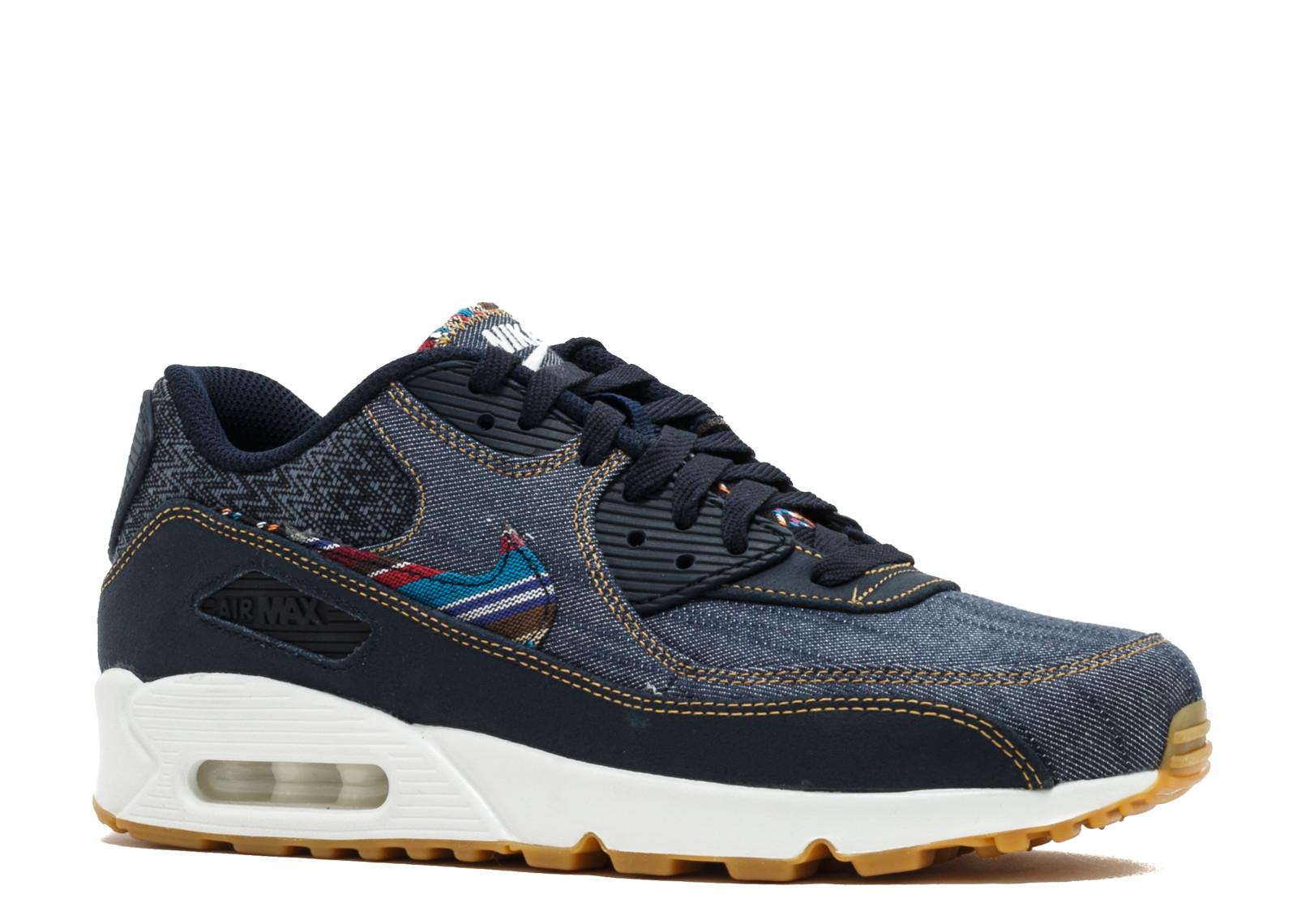 on sale 908b9 2e77c Kick Avenue - Authentic Sneakers