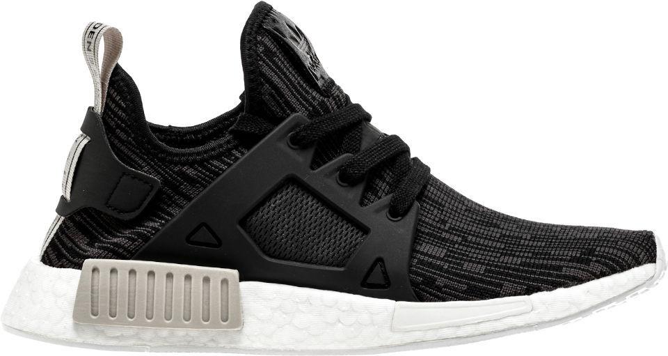 on sale 087df 61778 Kick Avenue - Authentic Sneakers