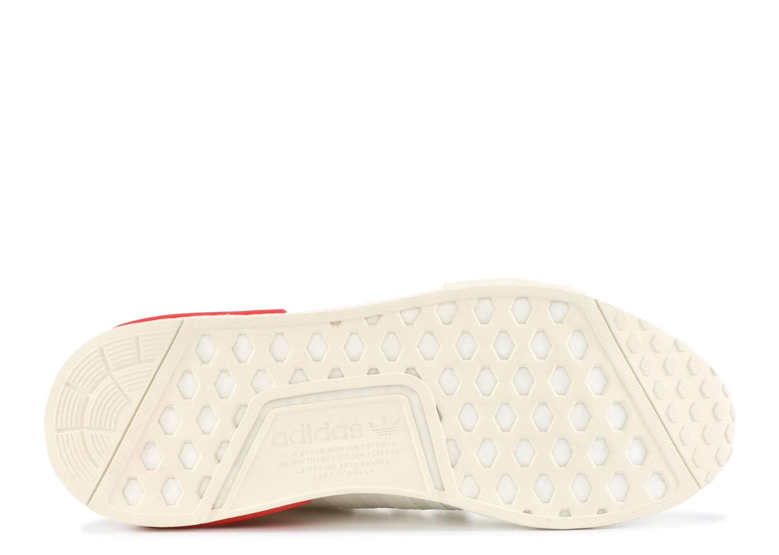 on sale 47e6d 9a16b Kick Avenue - Authentic Sneakers
