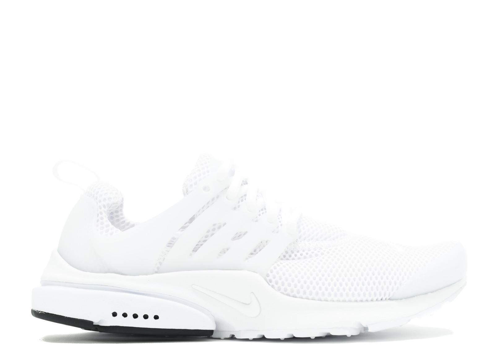 49c8c5c8d2be9 Kick Avenue - Authentic Sneakers