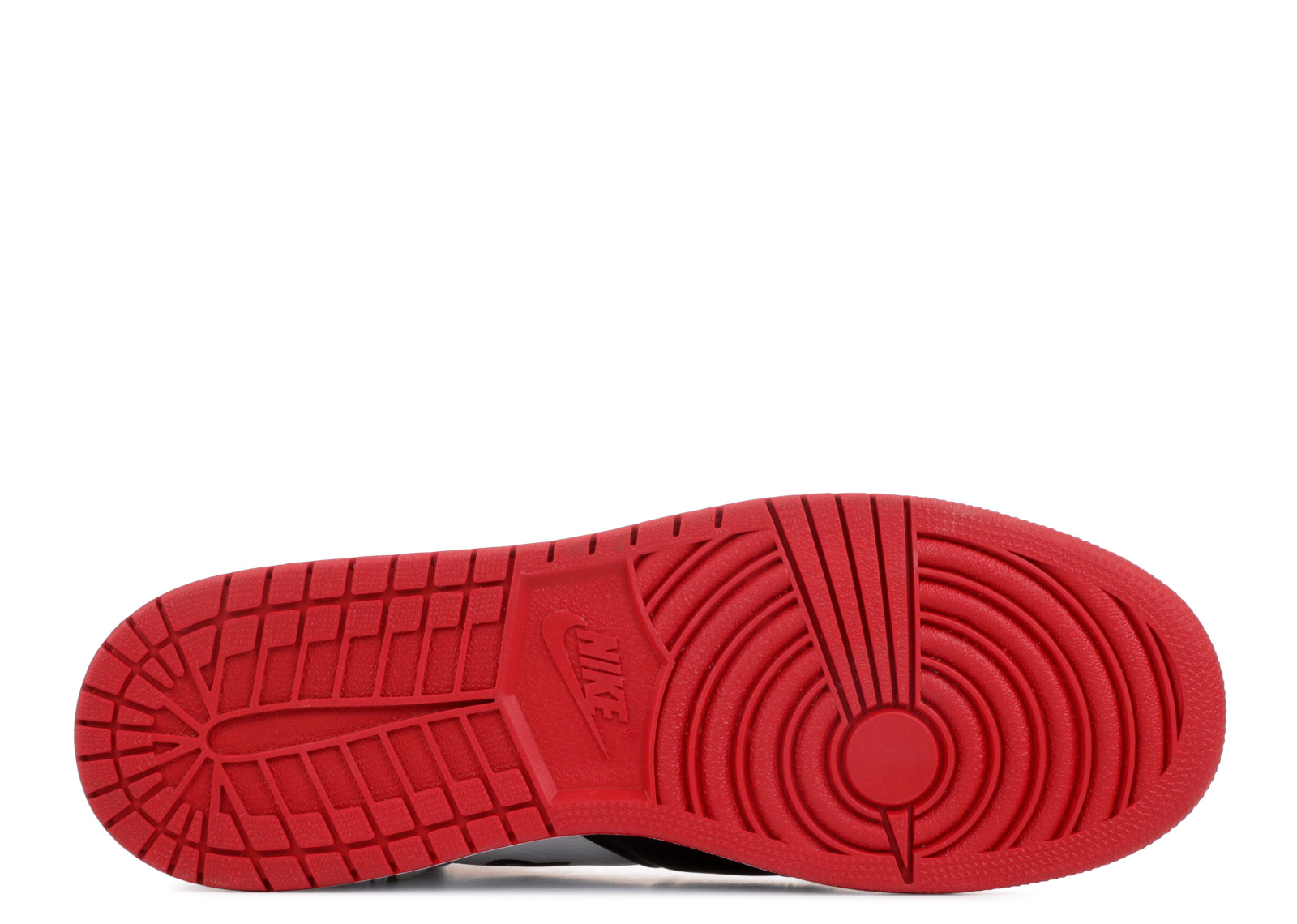 effd9eb7d65 Kick Avenue - Authentic Sneakers