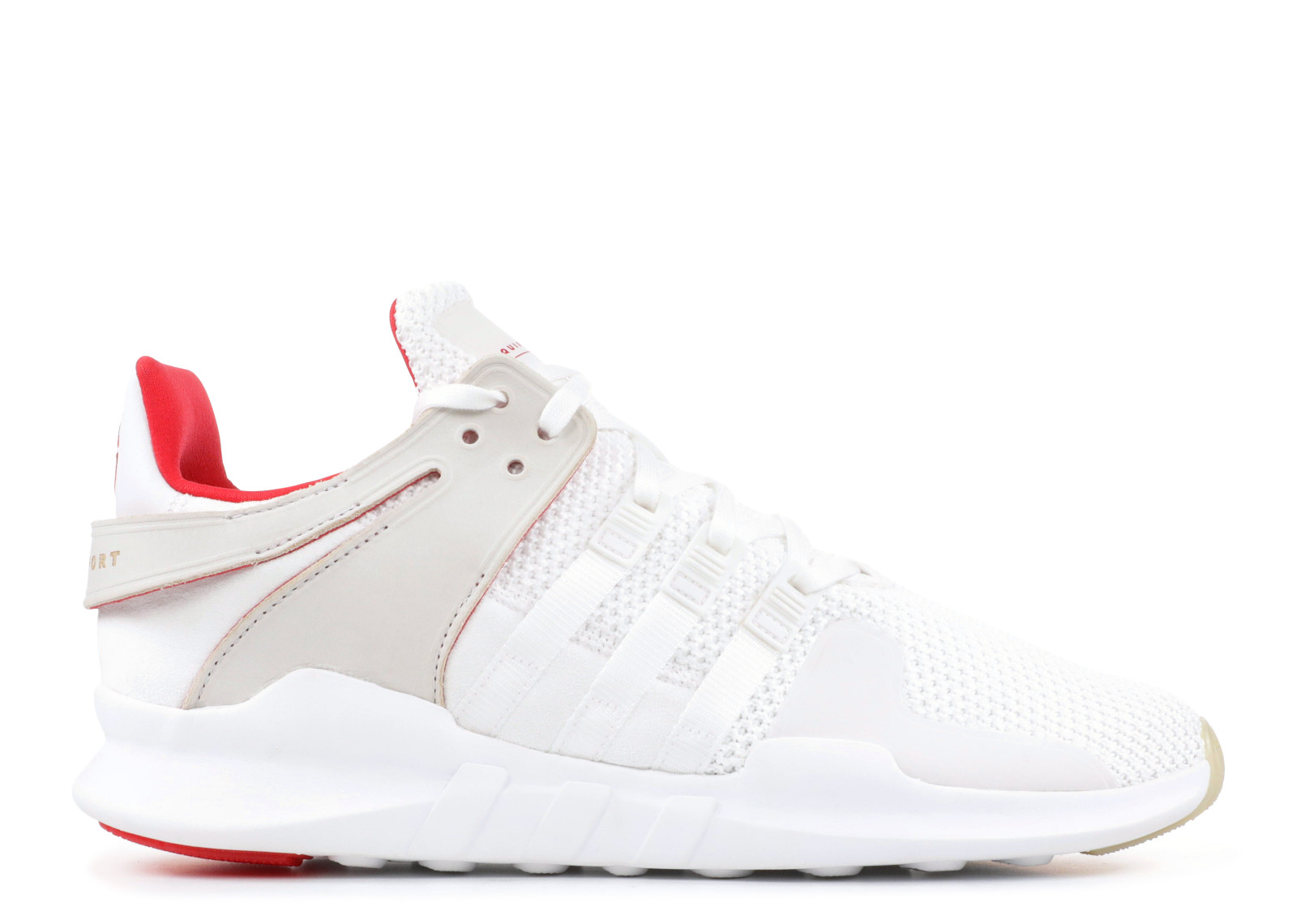 01ba18b11934b adidas EQT Support Adv Chinese New Year (2018)