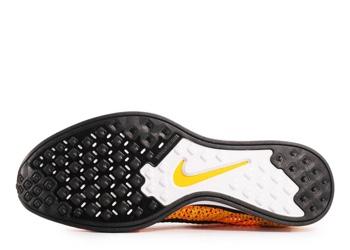496786a0851e Kick Avenue - Authentic Sneakers