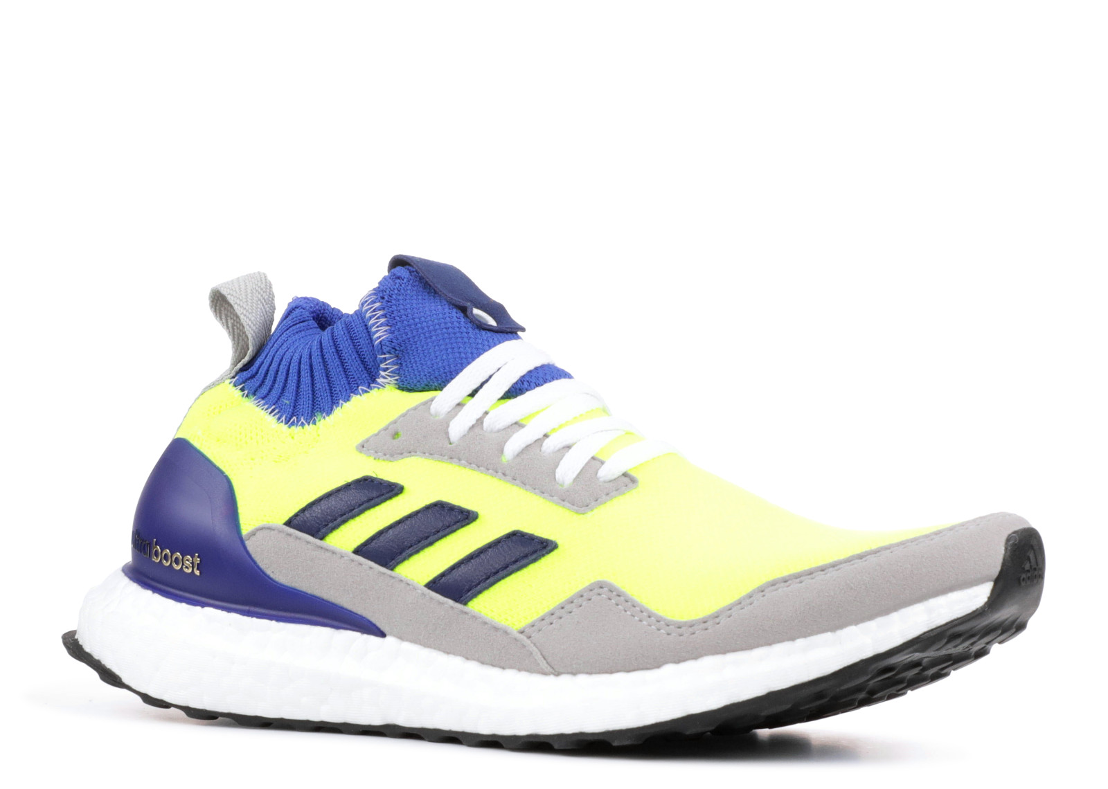a52a9474c1a adidas Ultra Boost Mid Prototype - 1