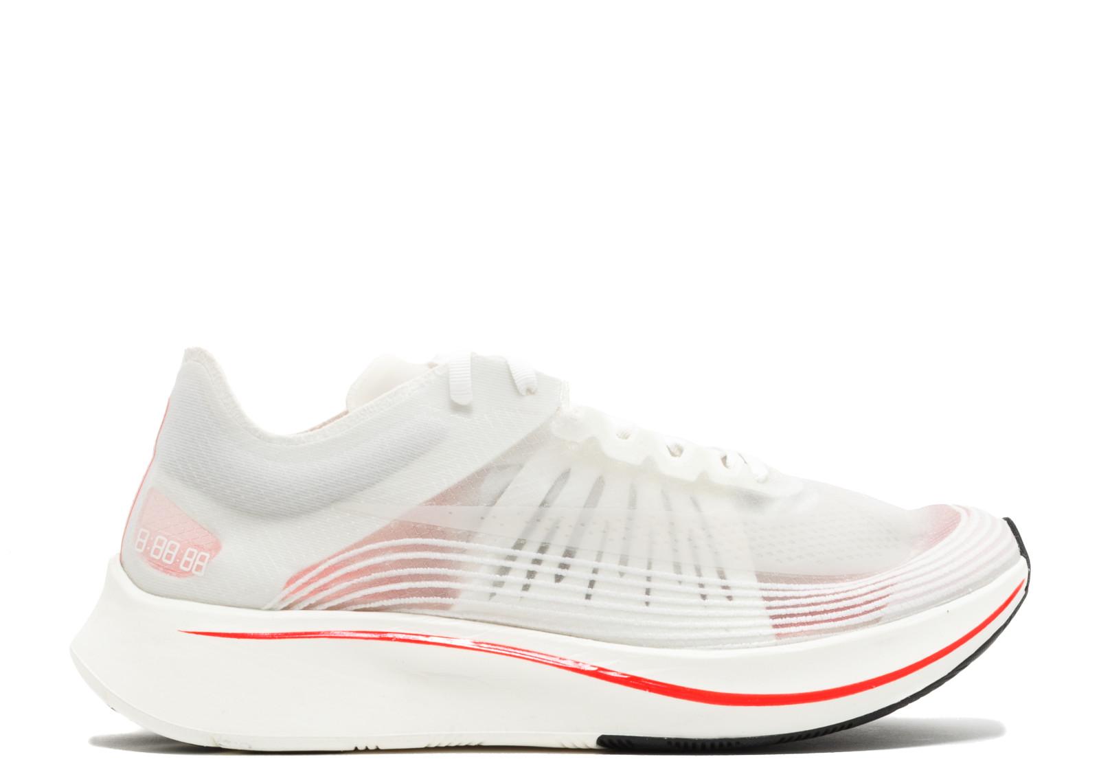 on sale d6758 ab5e2 Kick Avenue - Authentic Sneakers