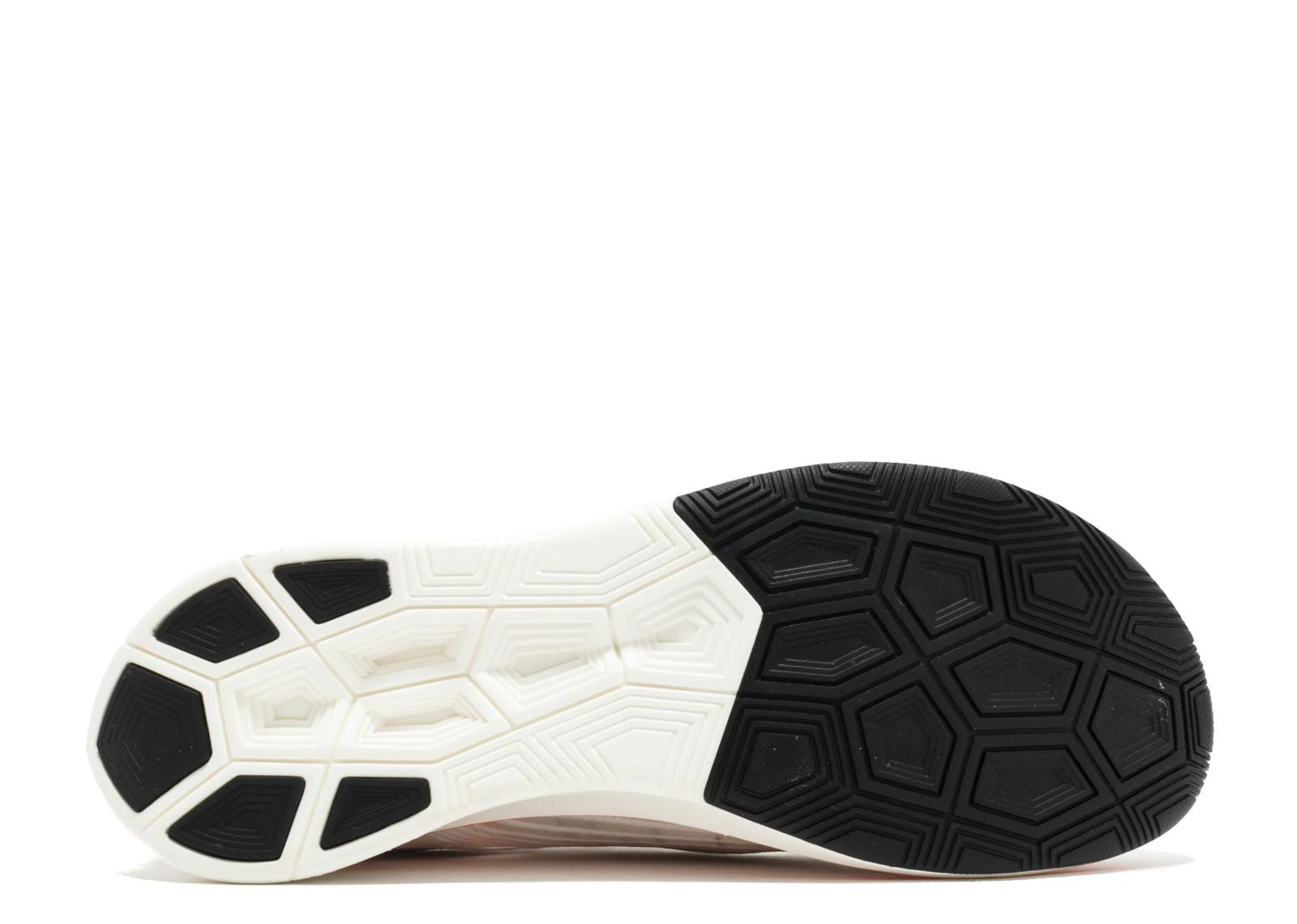 1d37de51cbf2 Kick Avenue - Authentic Sneakers