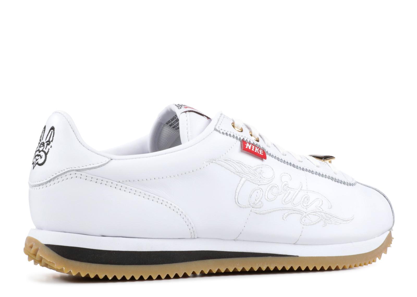 on sale bdf1b 06e75 Kick Avenue - Authentic Sneakers