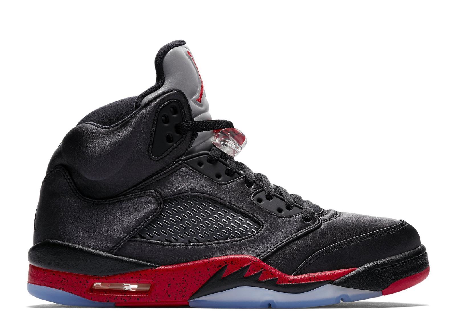 32497d9f30a0 Kick Avenue - Authentic Sneakers