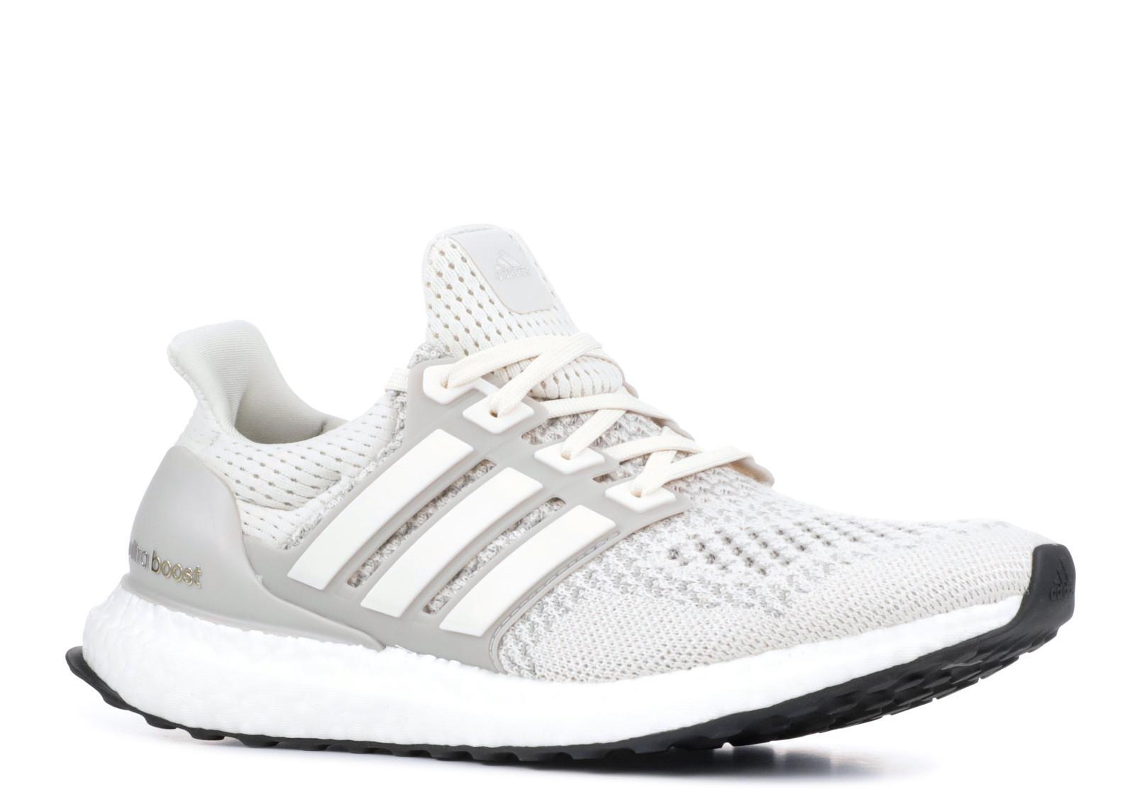 on sale 0838e c40e3 Kick Avenue - Authentic Sneakers