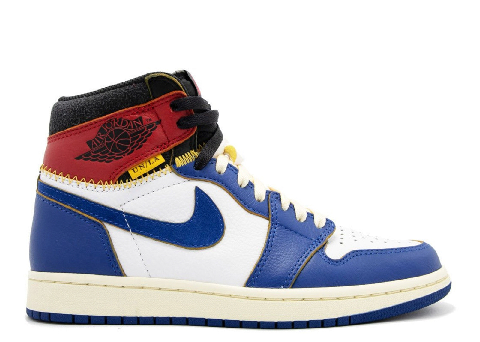 on sale 59dad d3d95 Kick Avenue - Authentic Sneakers