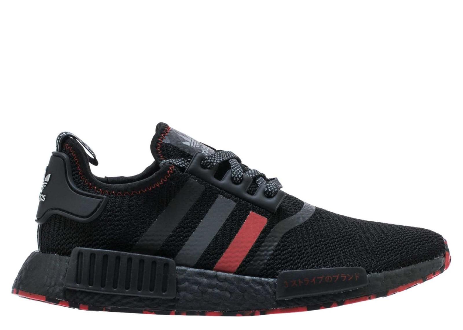 cc0a1907dc262 Kick Avenue - Authentic Sneakers