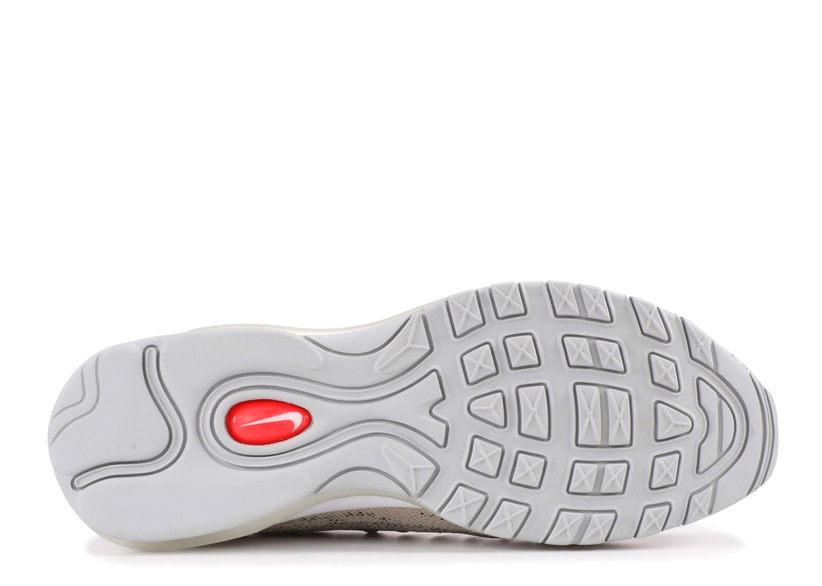 on sale c9754 b5d4a Kick Avenue - Authentic Sneakers