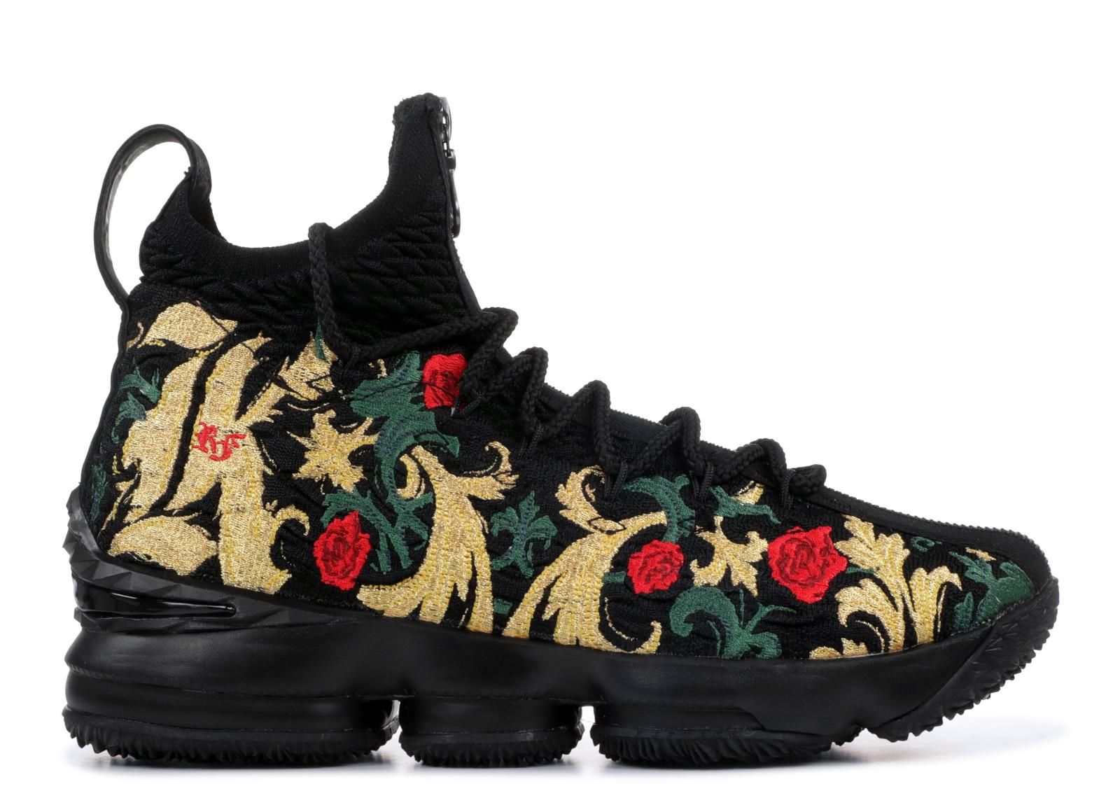 on sale b4e8c f4b28 Kick Avenue - Authentic Sneakers