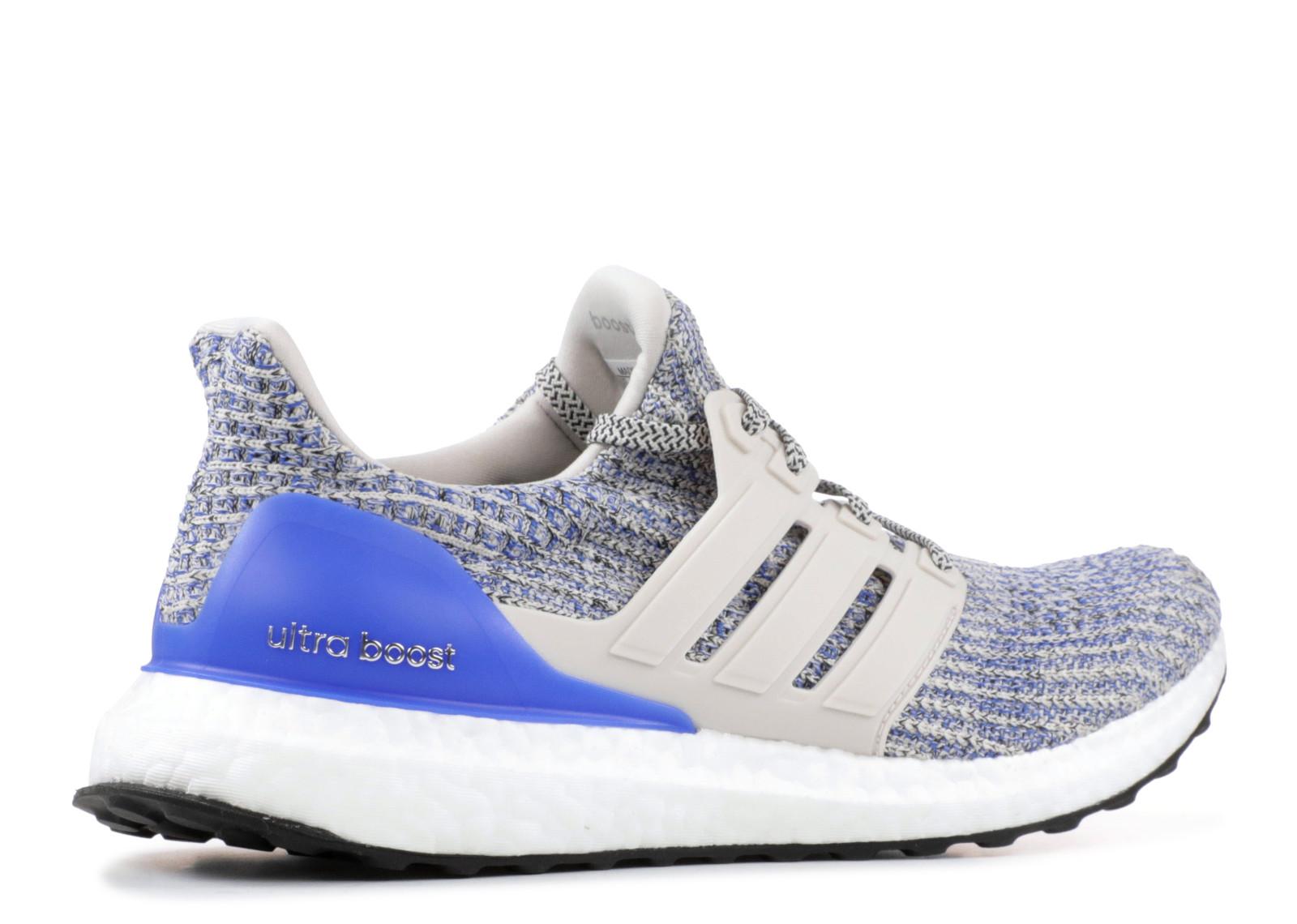 e22660a50 adidas Ultra Boost 4.0 Royal Blue - 3