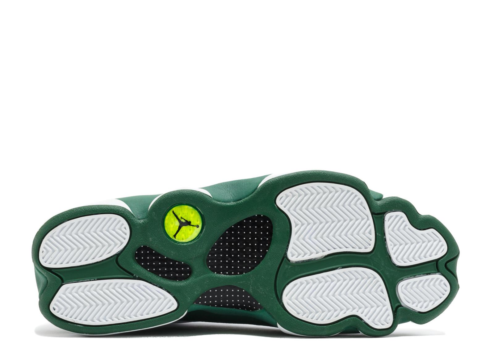 69fbc5e4e16aae Kick Avenue - Authentic Sneakers