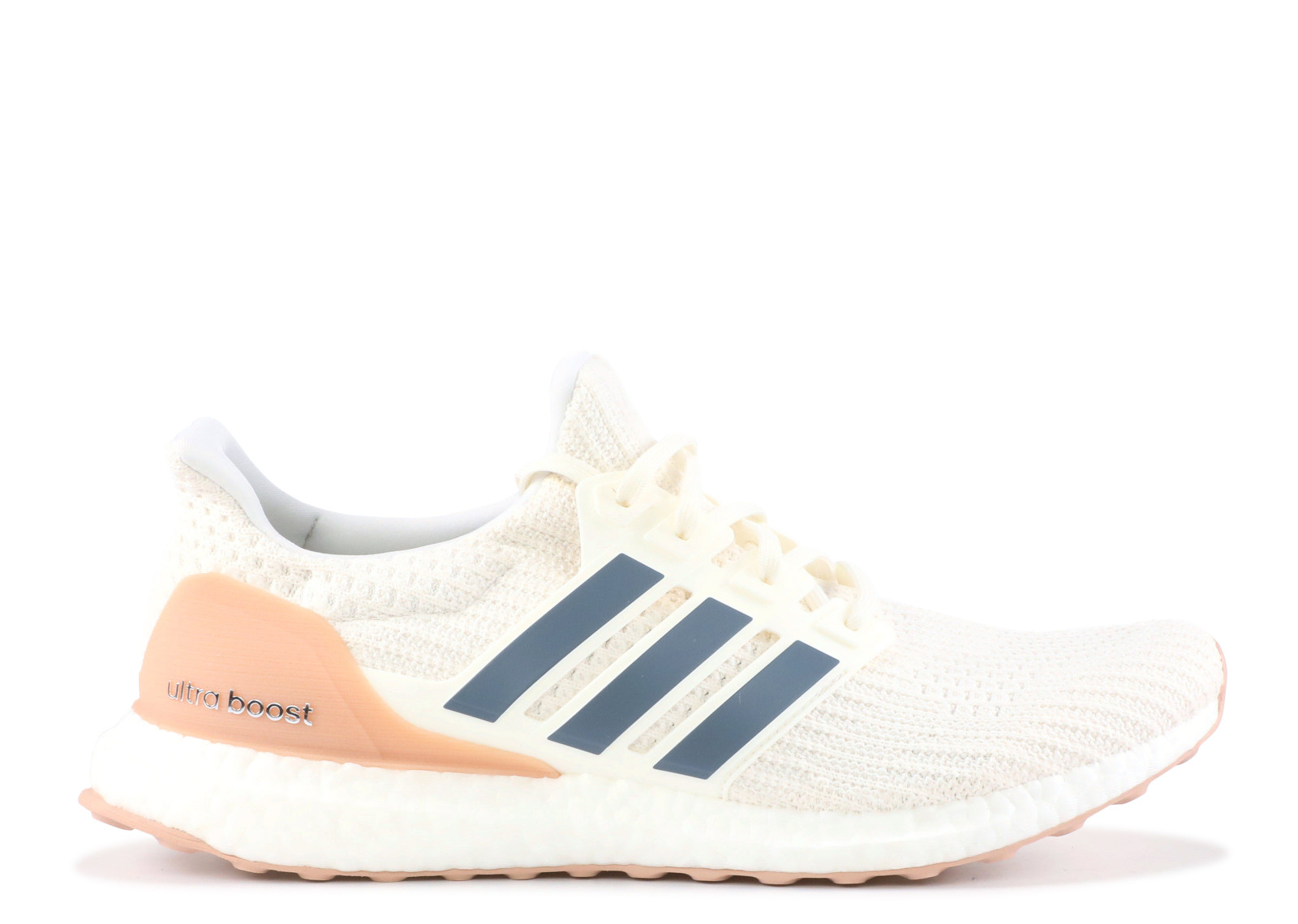 777e44c88 adidas Ultra Boost 4.0 Show Your Stripes Cloud White