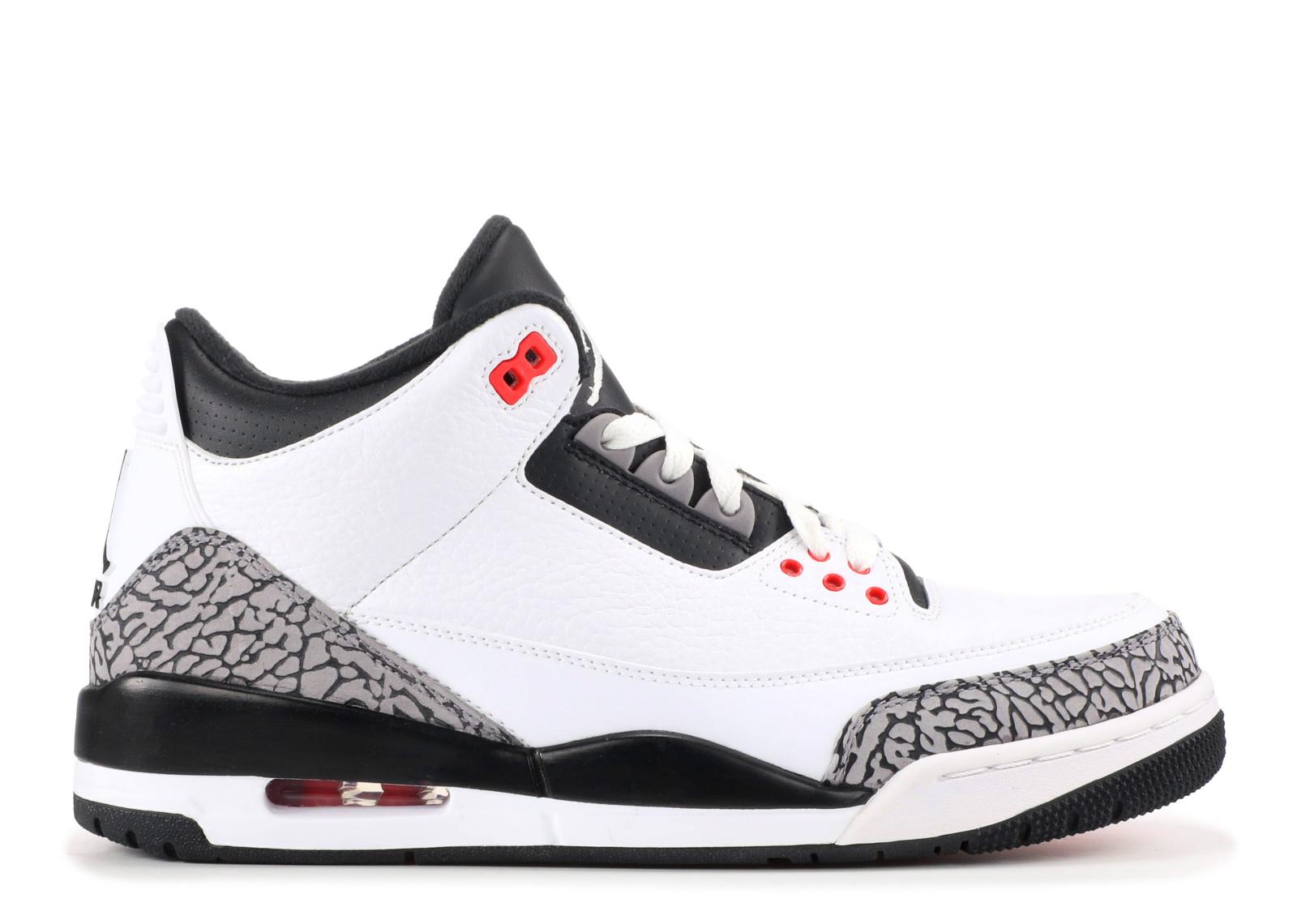 8a8d6487909530 Kick Avenue - Authentic Sneakers