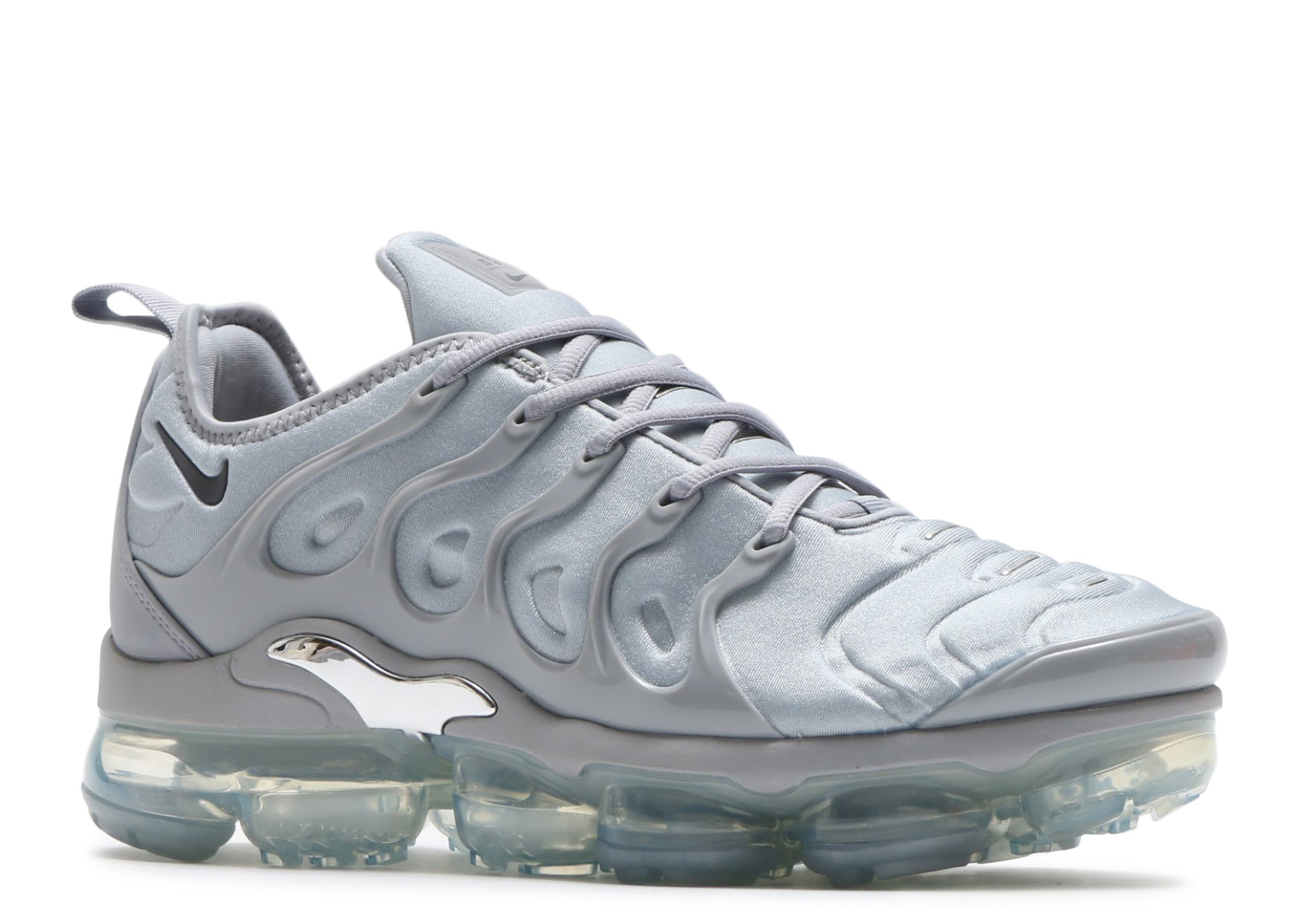 09ab048db93ce Nike Air VaporMax Plus Cool Grey - 3